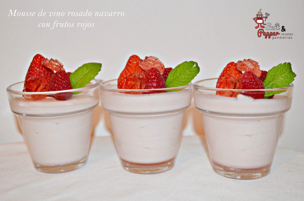 mousse_vino_rosado_navarro_frutos_rojos_1