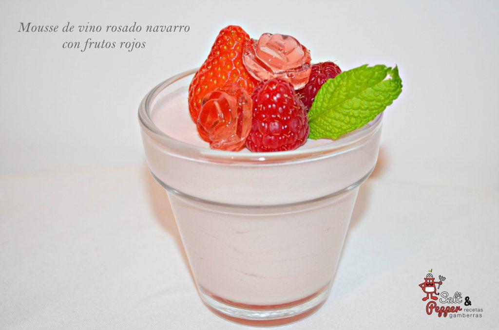mousse_vino_rosado_navarro_frutos_rojos_2
