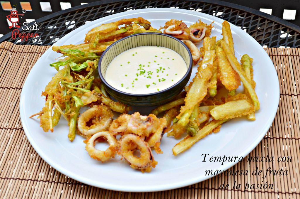 tempura_mixta_mayonesa_fruta_de_la_pasión_1