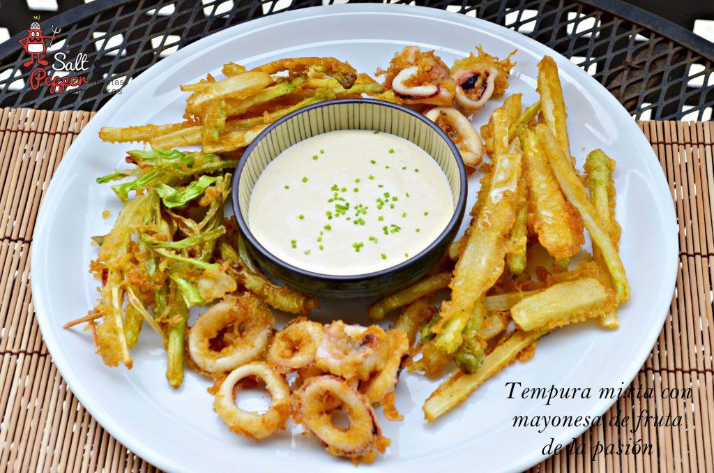 tempura_mixta_mayonesa_fruta_de_la_pasión_3
