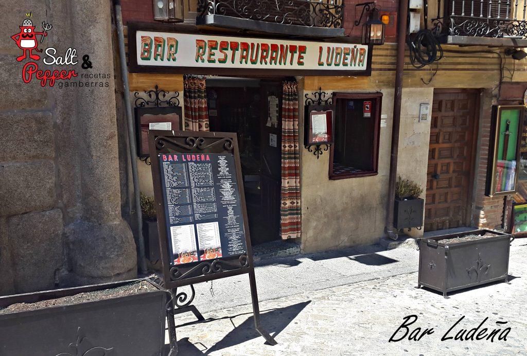 Bar_Ludeña