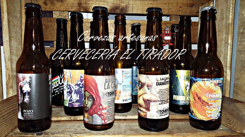 Cervezas_artesanas