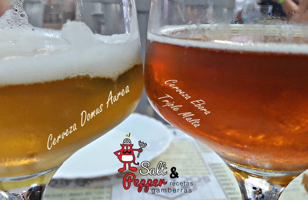 Cervezas_artesanas2