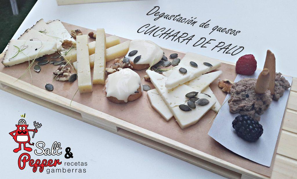 Degustación_quesos