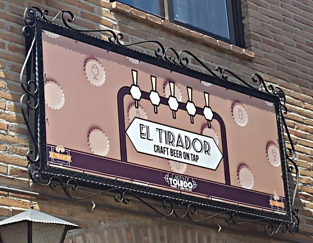 El_Tirador