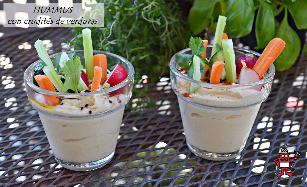 Hummus_crudites_verduras_1