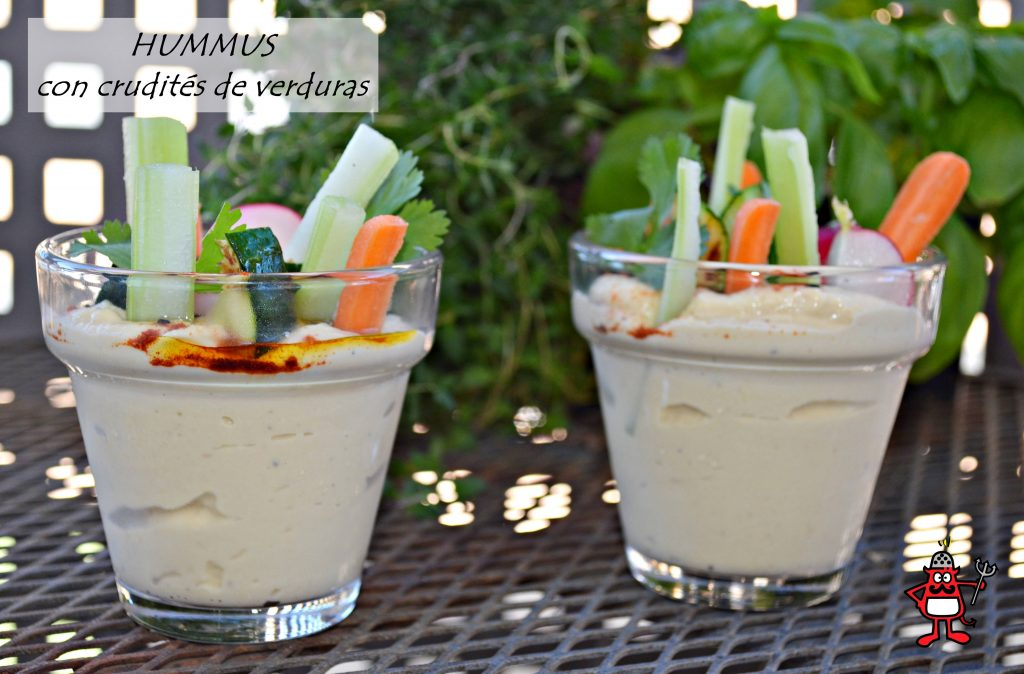 Hummus_crudites_verduras_2