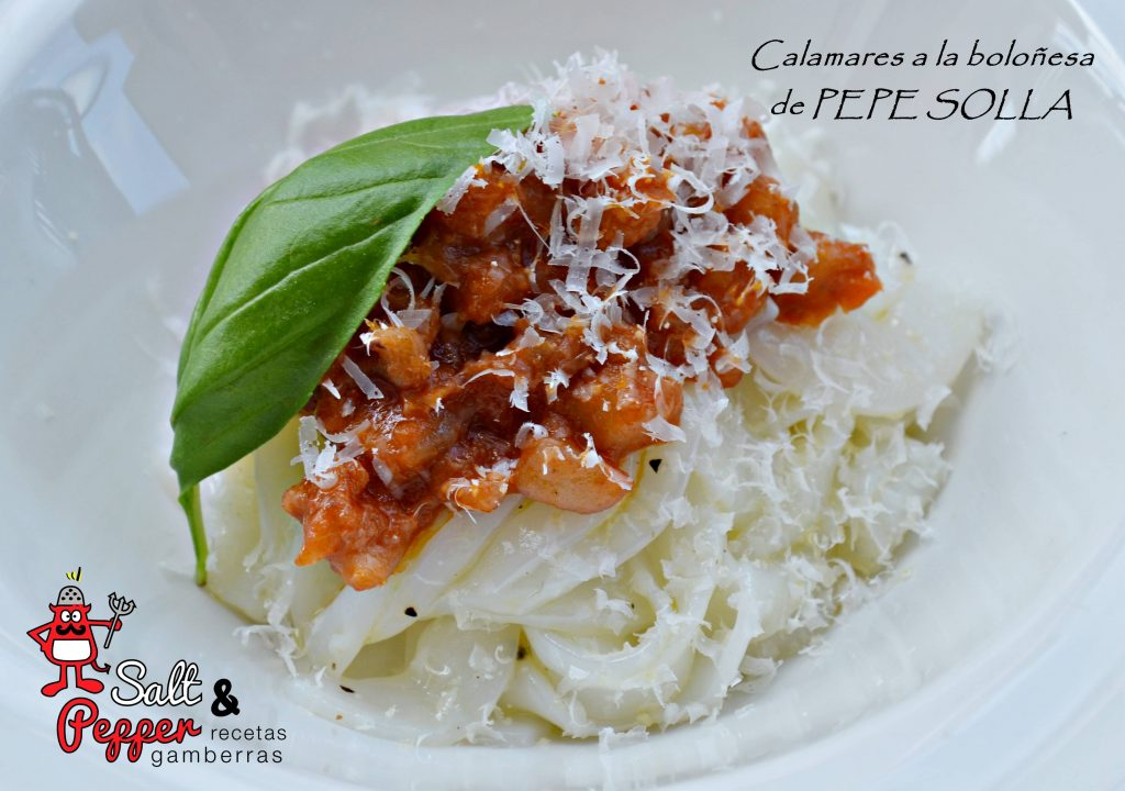 calamares_bolonesa_3
