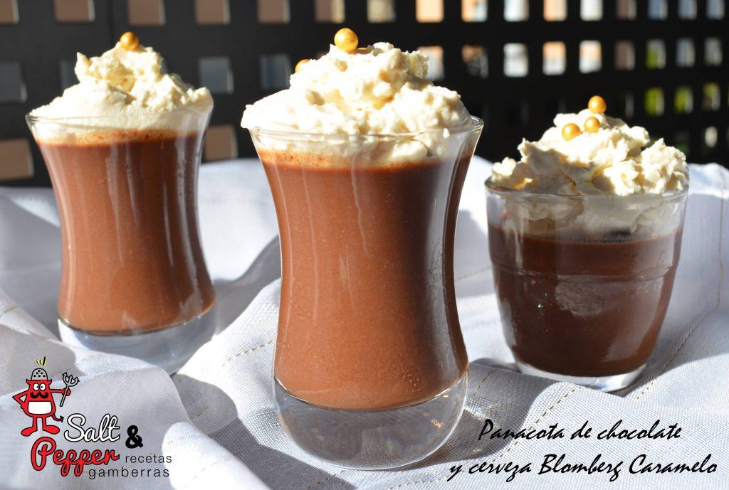 Panacota_chocolate_cerveza_3