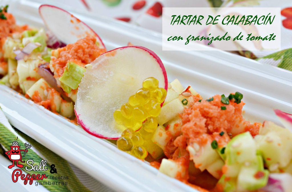 tartar_calabacin_granizado_tomate_2