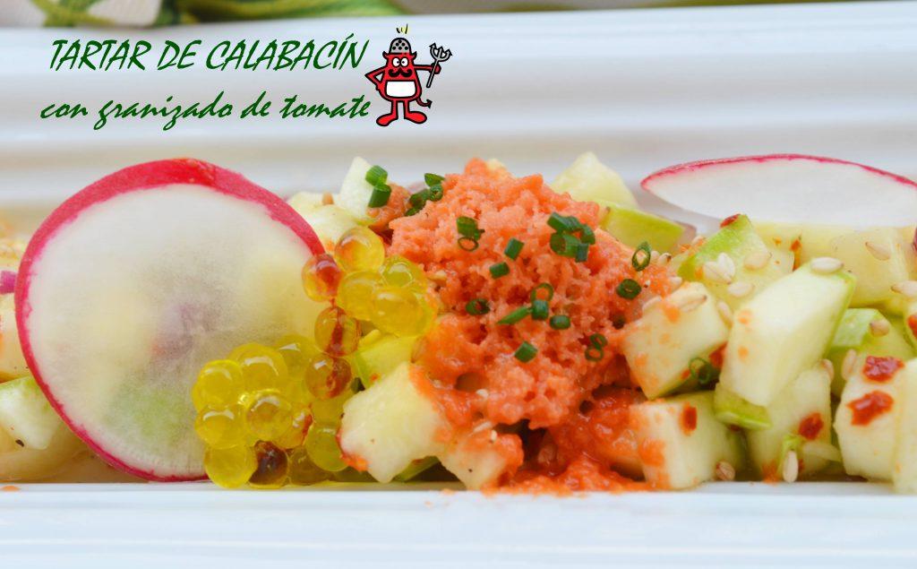 tartar_calabacin_granizado_tomate_1