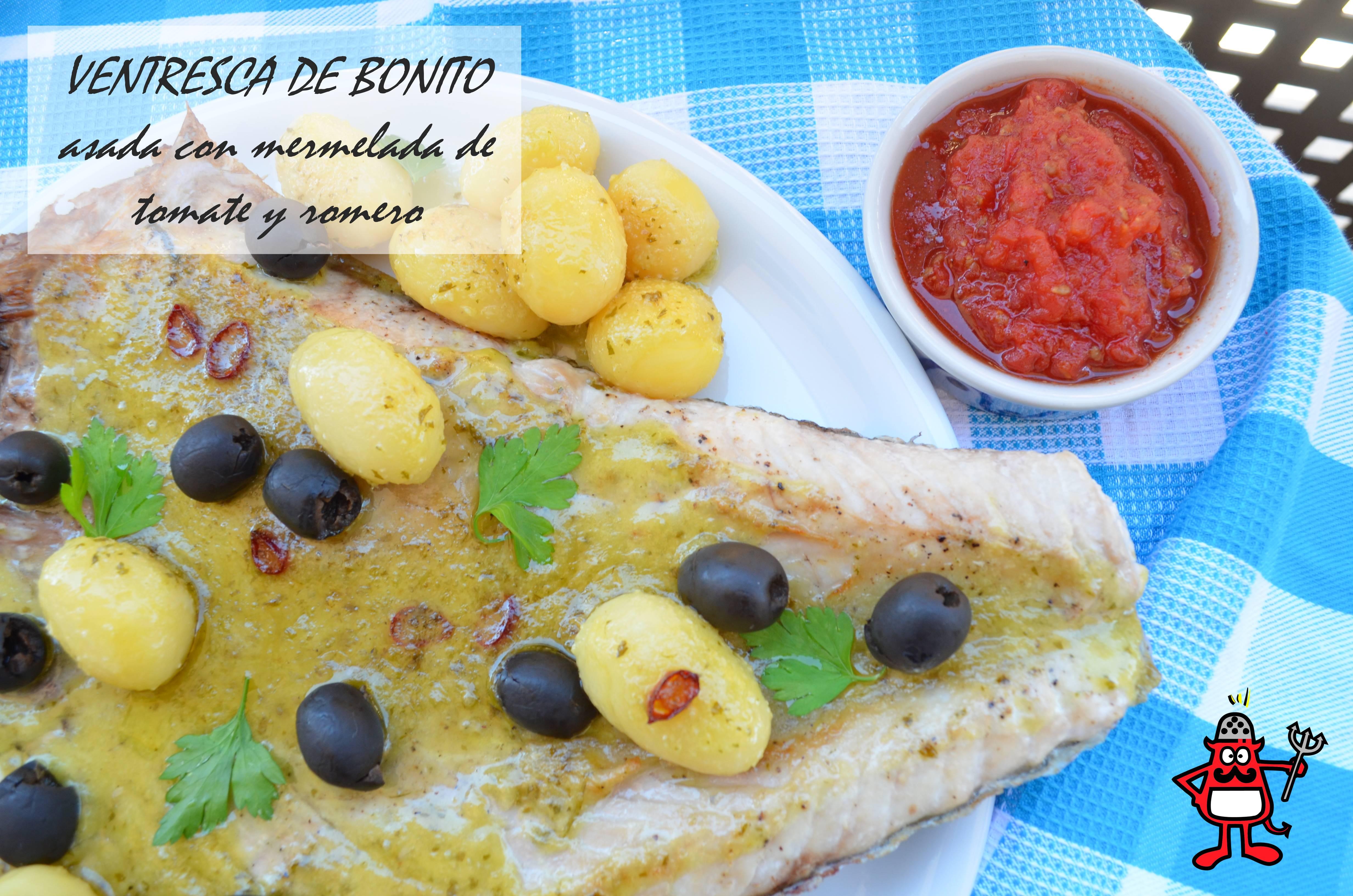 Ventresca_bonito_asada_mermelada_tomate_romero_1