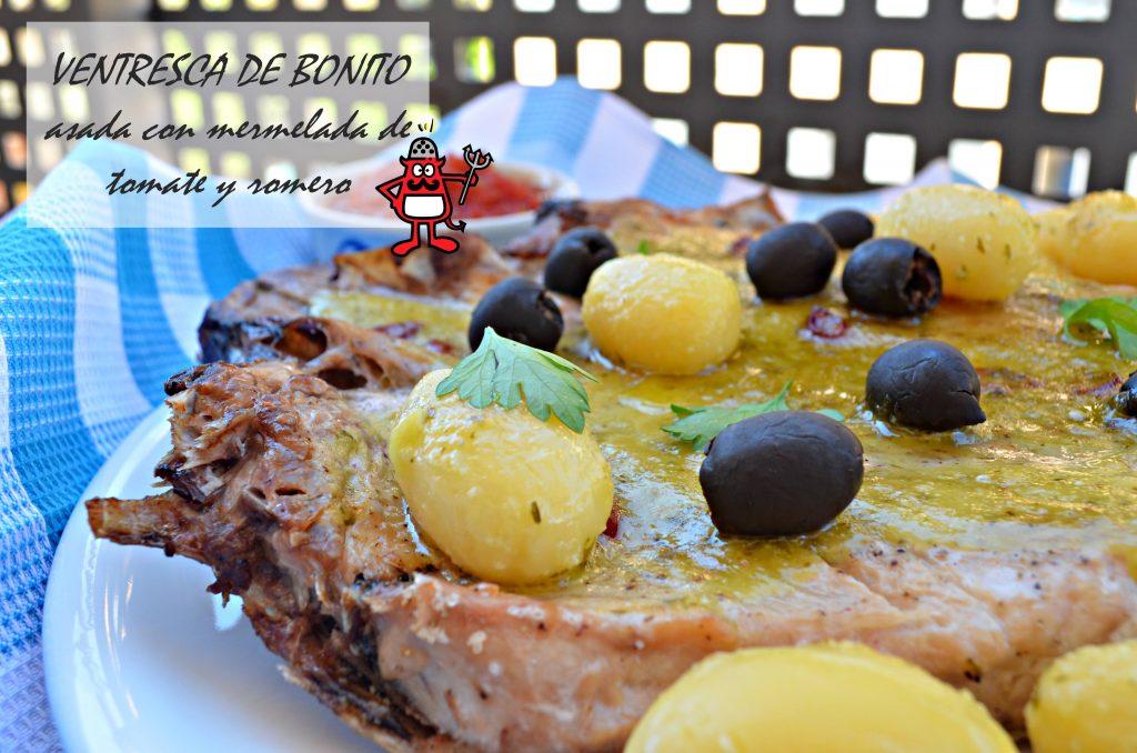 Ventresca_bonito_asada_mermelada_tomate_romero_2