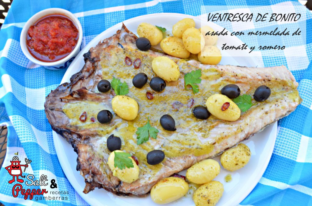 Ventresca_bonito_asada_mermelada_tomate_romero_3