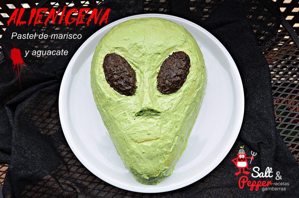 alienigena_2