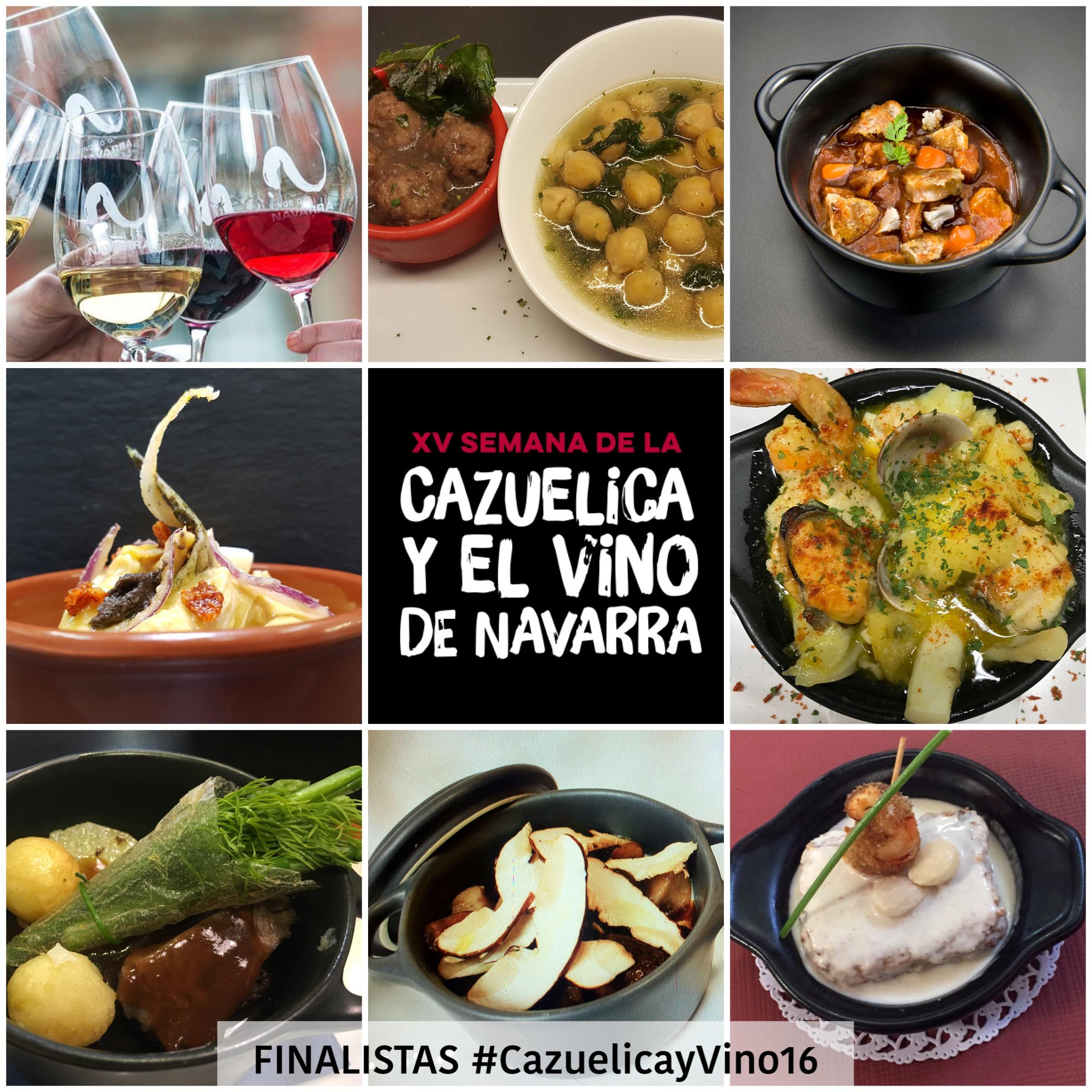 cazuelicas_finalistas