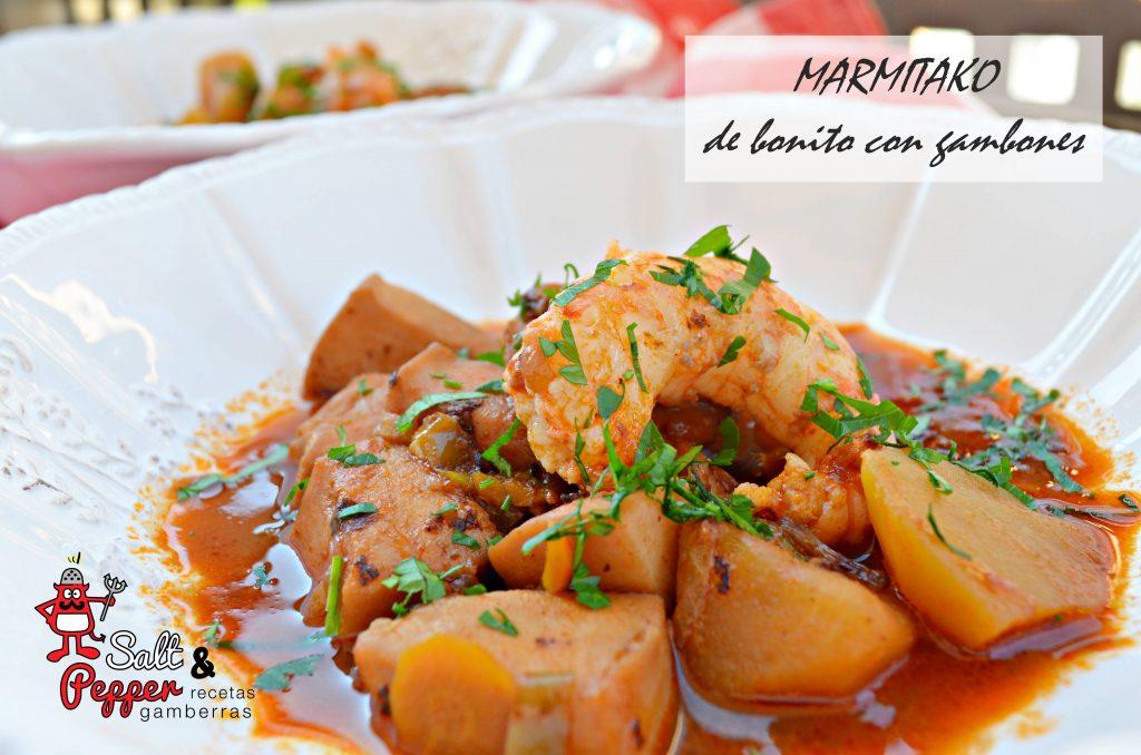marmitako_bonito_gambones_1