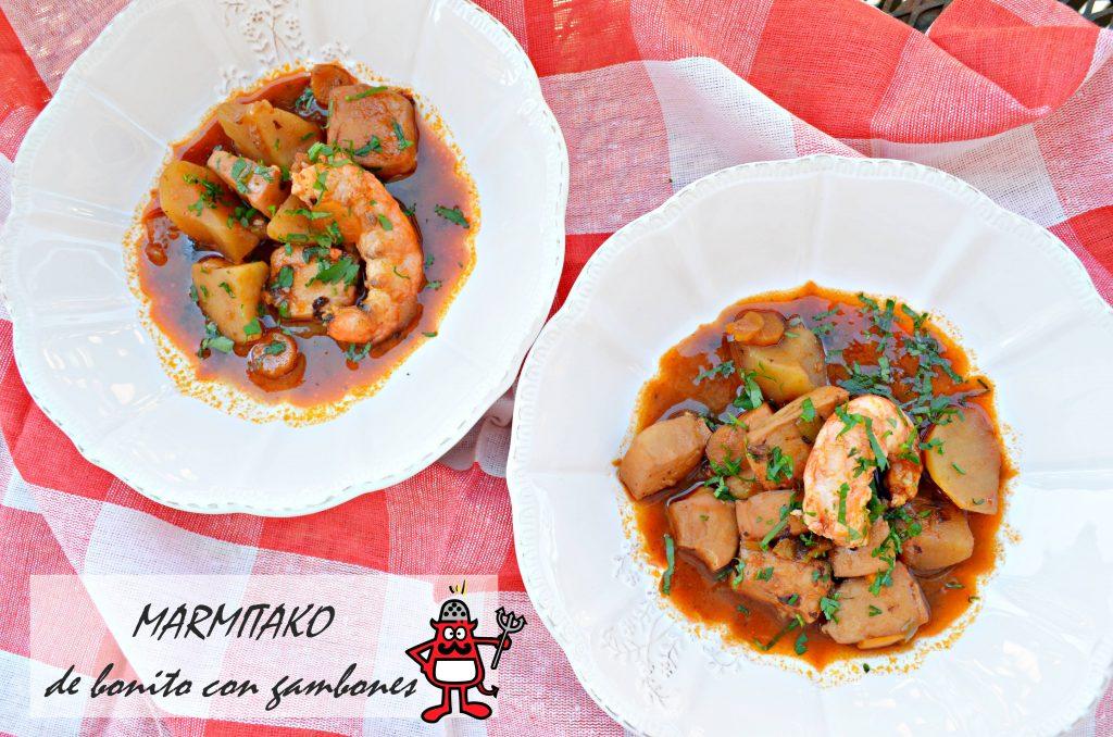 marmitako_bonito_gambones_2