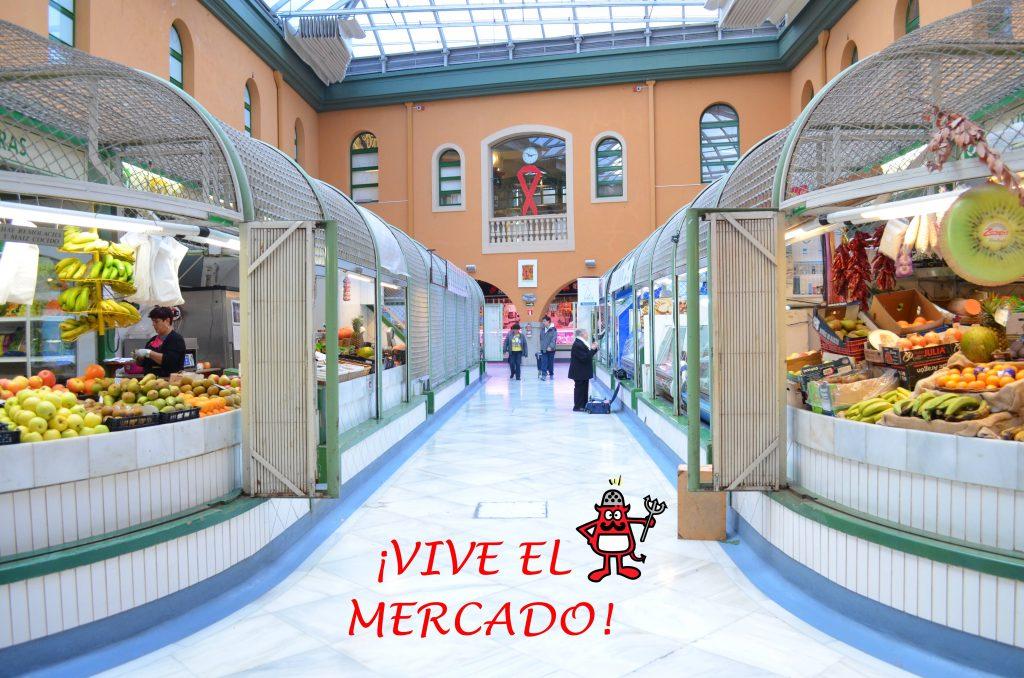 huevos_escalfados_setas_lluvia_patata_1