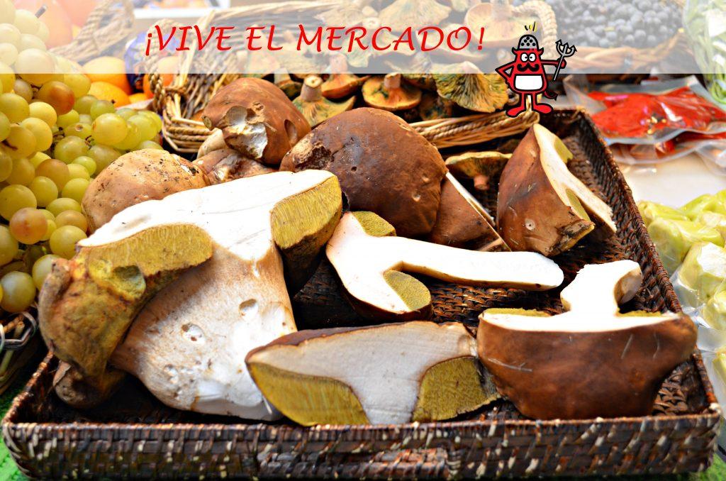 huevos_escalfados_setas_lluvia_patata_2