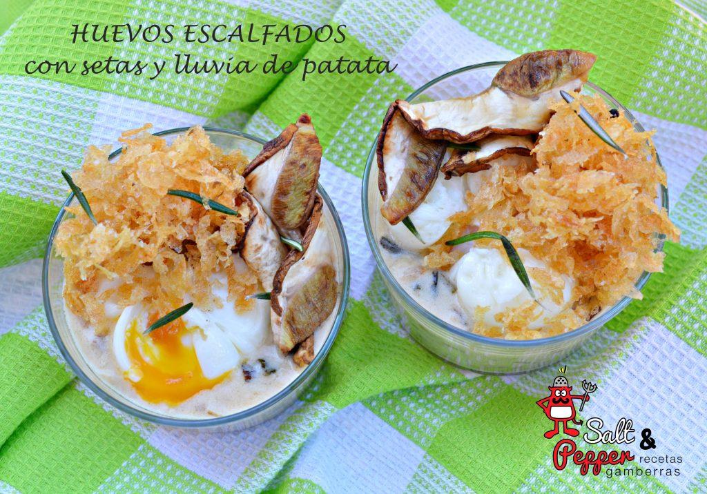 huevos_escalfados_setas_lluvia_patata_3