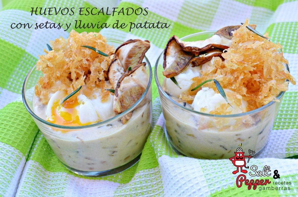huevos_escalfados_setas_lluvia_patata_5