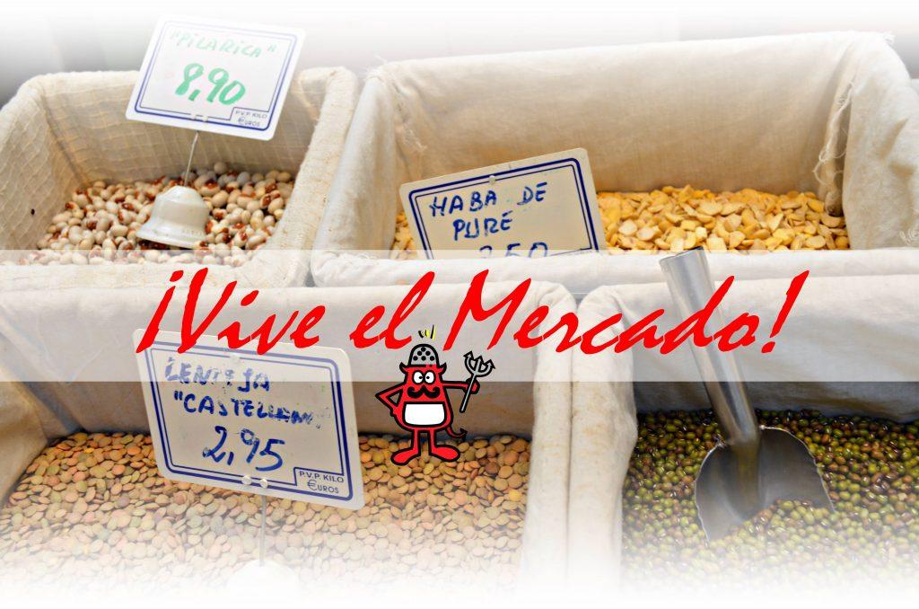 legumbres_mercado