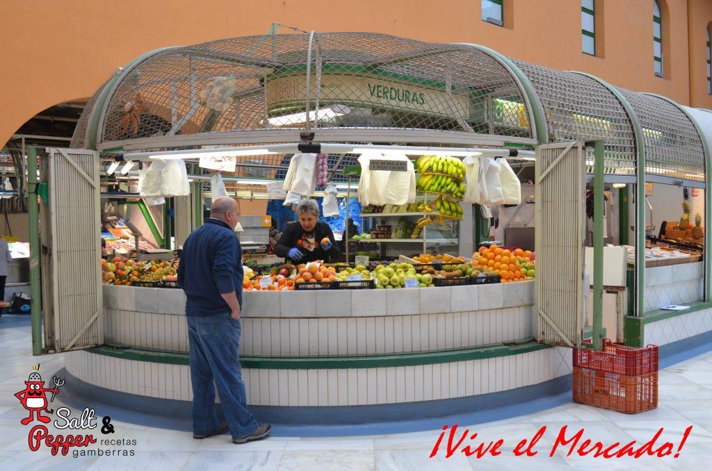 legumbres_mercado3