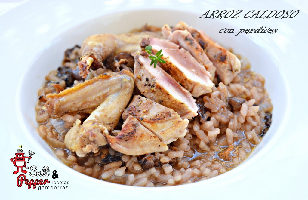 arroz_caldoso_perdices_1