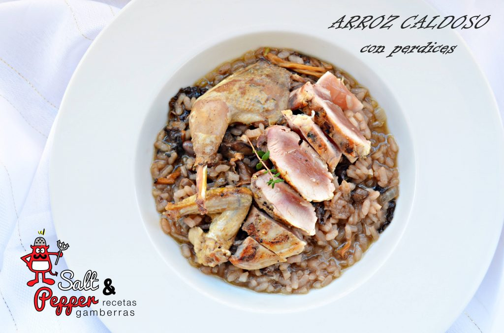 arroz_caldoso_perdices_3