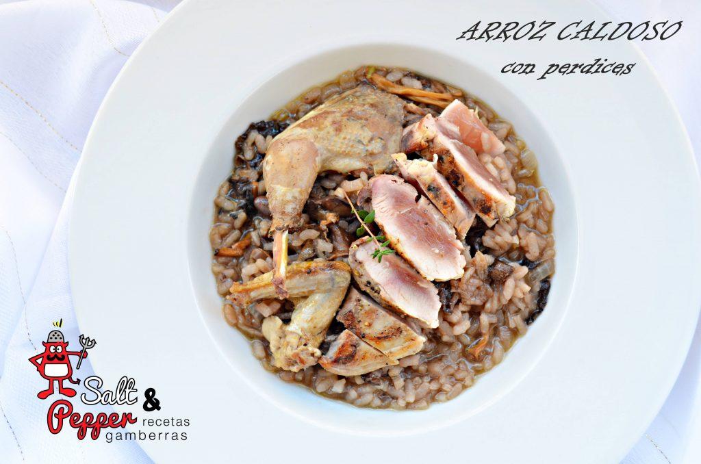 arroz_caldoso_perdices_3