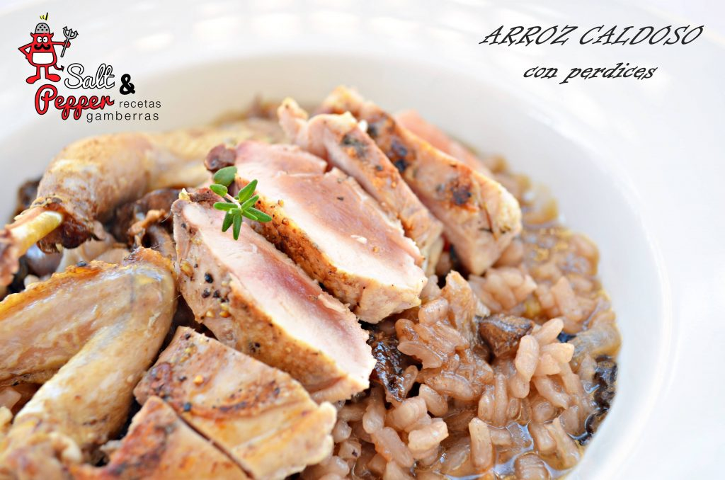 arroz_caldoso_perdices_4
