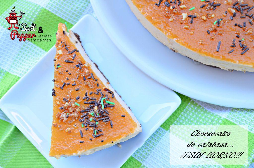cheesecake_calabaza_3