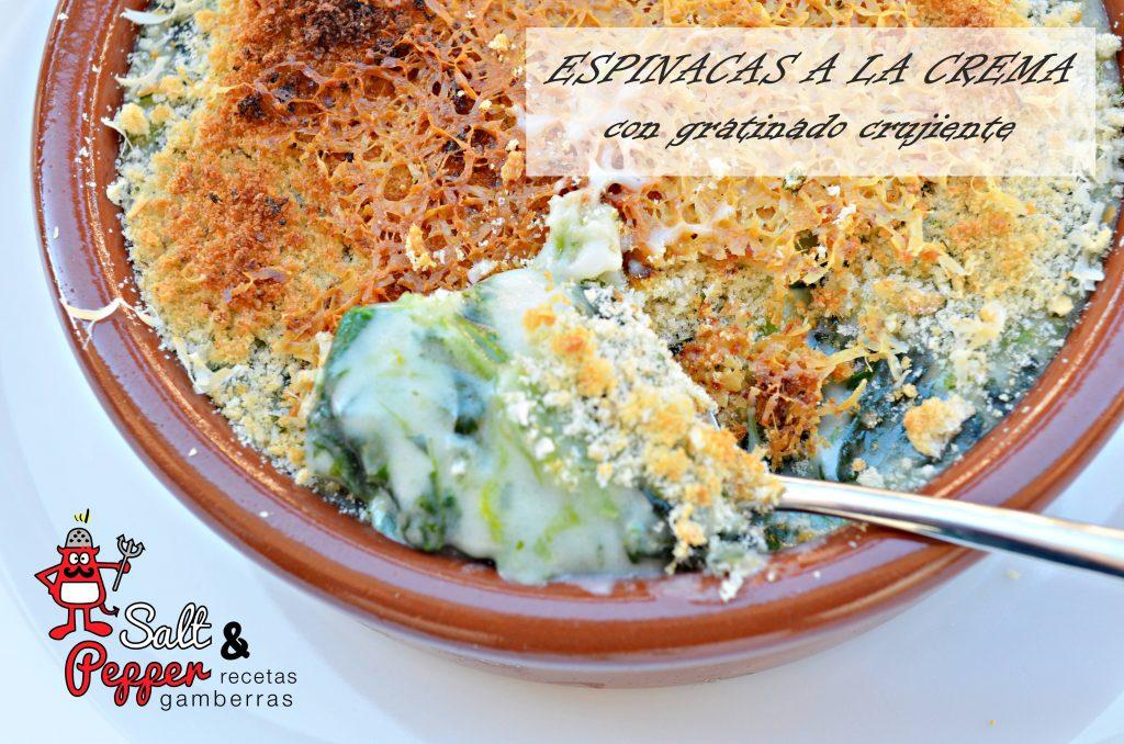 espinacas_crema_2