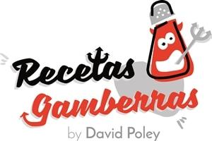 Recetas Gamberras