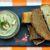 Paté de alcachofas con piñones y albahaca.