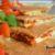Quesadillas de boloñesa de lentejas