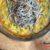 Huevos revueltos con angulas