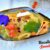 Mejillones al curry